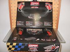 Carrera Digital 132 Carrera Modellbau-Rennbahn - & Slotcar-Komplettsets