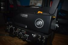 SUPER 8MM SANKYO STEREO SOUND PROJECTOR  EXC WORKING CONDITION