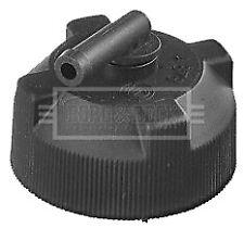 CAPSautomotive Cap  radiator for Citroen 1306E7