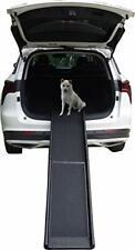 Rampa para perros, escaleras para perros, rampa para el maletero, para