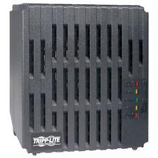 Tripp Lite LR2000 Line Conditioner With AVR