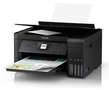 Epson ECOTANK Et-2750 3in1 Wireless Refillable Ink Tank Printer Duplex AirPrint