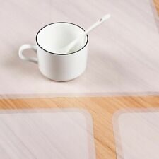 Kitchen Multifunctional Silicone Dish Stand Insulation Pad Silicone Placemat 1Pc