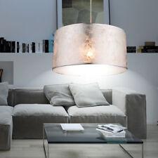 Suspension luminaire plafond éclairage salle de séjour chambre à coucher E27