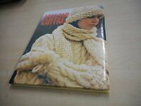 Aran and Fair Isle Knitting Book The Fast Free Shipping