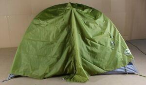 Big Agnes Blacktail 3 Tent: 3-Person 3-Season /54228/