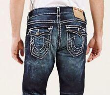 True Religion Men's Jeans | eBay