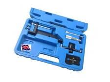 Diesel Engine Timing Tool Kit for Vauxhall / Opel Saab 2.0 2.2 DTI EcoTec Model