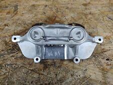 Engine VANOS Oil Pump Adjuster Solenoid 1-5 Zyl S85 Engine OEM BMW E60 E63 E64