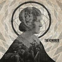 The Kindred - Life In Lucidity (NEW CD)