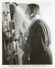 CARY GRANT OPERATION PETTICOAT 1969 VINTAGE PHOTO ORIGINAL  #6