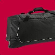 Cricket Bags & Coffins