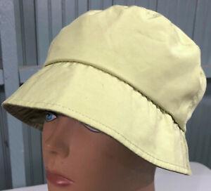 Ping Golf One Size Women's Bucket Golf Hat