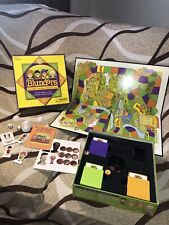 Successful Kids Blunders Board Game Make Learning Manners Fun Social Skills