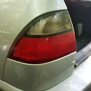Saab 9-5 sedan 1999-2000-2001 LeftTaillight driver's  tail lamp
