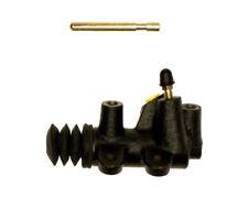 Clutch Slave Cylinder-GAS, FI, Natural Exedy SC861