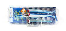 Синий голубой jolty мини комплект 14 г тонущий приманка 01 (2211)