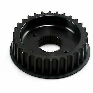 Drag Specialties Transmission Pulley 30-tooth for Harley Sportster 1203-0019