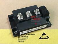 1PCS FUJI 2MBI300S-120 power supply module NEW 100% Quality Assurance