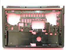 NEW Bottom Base Case Cover for DELL INSPIRON 15 5577 15P 5000 5576 08FGMW D Case