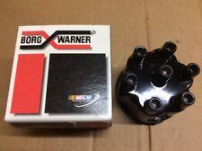 New Borg Warner Distributor Cap C190P