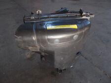 NISSAN M35 STAGEA VQ25DET factory air cleaner box sec/h #9