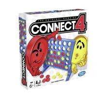 Jeux de société et traditionnels Hasbro puissance 4