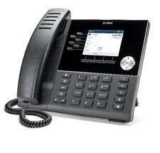 MITEL6920 IP PHONE 50006767 NEW SEALED WITH A 1 YEAR WARRANTY