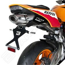 BARRACUDA KIT PORTATARGA RECLINABILE HONDA CBR 600 RR 2013-2014-2015-2016
