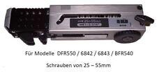 Makita Schraubvorsatz 5mm - 157 für Magazinschrauber DFR550 BFR BFR540 6842 6843