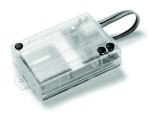 508D Directed Invisbeam Field Distriburance Alarm Sensor with Wire NEW Viper
