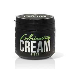 Lubrifiants Crème Lubrifiante Fists - COBECO PHARMA