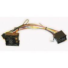 Cable CABL-BM1 for Dension Gateway Lite/Lite BT