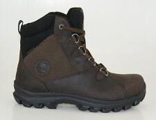 Timberland CHILLBERG Boots Gr. 41,5 US 8 Waterproof Herren Winter Schuhe NEU