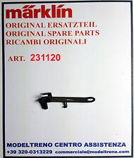 MARKLIN 23112 231120  AGGANCIO LOCO/TENDER - DEICHSEL