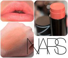 NARS Matte Multiple Makeup Stick Blush Cheeks Lips ~EXUMAS~ Pink Apricot **READ*