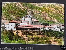 1565.-MALLORCA -92 Cartuja de Valldemosa
