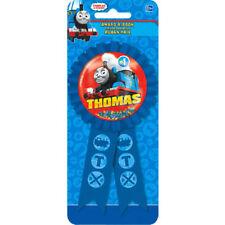 Thomas The Tank Engine Party Supplies AWARD RIBBON