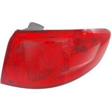 New Tail Light for Hyundai Santa Fe HY2805110 2007 to 2009