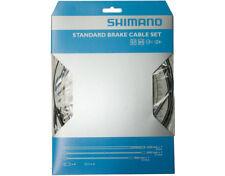 Shimano Standard Shift Cable Set