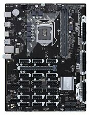 Asus B250 Mining Expert Motherboard 	[From JAPAN]  Same day Free Shipping