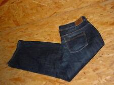Tolle Jeans v.ESPRIT/EDC Gr.W31/L32 dunkelblau TOP!!!