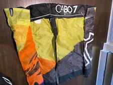New listing Best Cabo Kite 7 meter - 2014 Barely Used (less than 2 weeks)