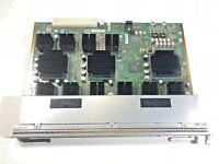Cisco WS-X4748-UPOE+E Catalyst 4500E Series 48 Port UPOE 10/100/1000 (RJ-45)