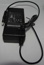 More details for ite au1361203n 12v 3a monitor power supply