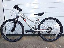 Ridgeback MX24 Terrain Kids Mountain Bike