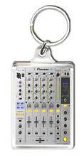 PIONEER DJM 850 KEYRING LLAVERO