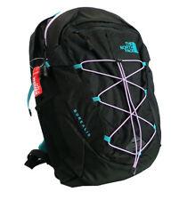 NWT-The North Face Women's Borealis Backpack Bandana Print retail $89