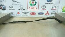 Smart Forfour 2015 On W453 PASSENGER SIDE FRONT WIPER ARM A4538200444 288869190R