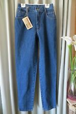 VINTAGE  Style ~ VSSP Workwear  ~ JEANS * Sz 11 * NWT * RRP.$120.00 * REDUCED !!